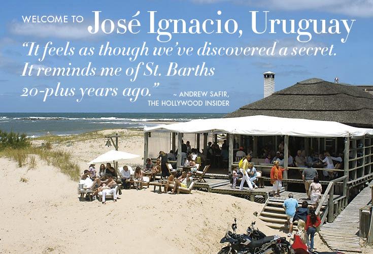 Best Beaches in URUGUAY for New Years TravelAMLA _0102.JPG