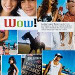 Chic Uruguay Beaches for New Years Travel