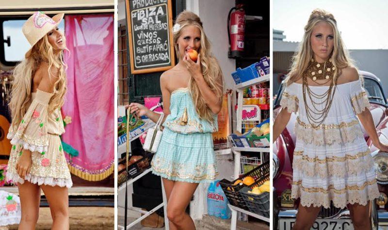 shop las noches ibiza online at amanda mills la-