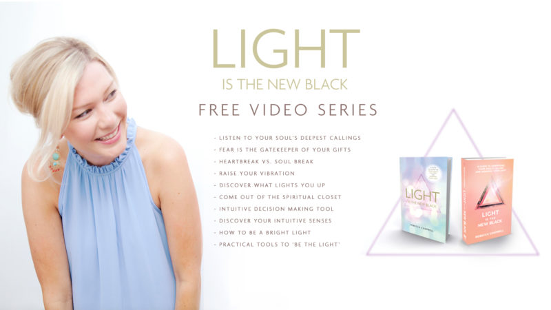 AMLA litnb-free-video-series