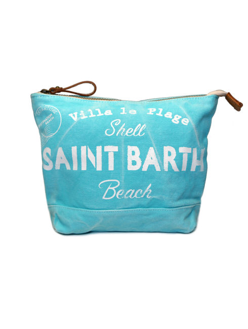 saint-barths-clutch