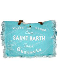 saint-barth-tote