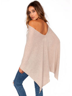 cashmere-ruana-poncho-french-taupe-back