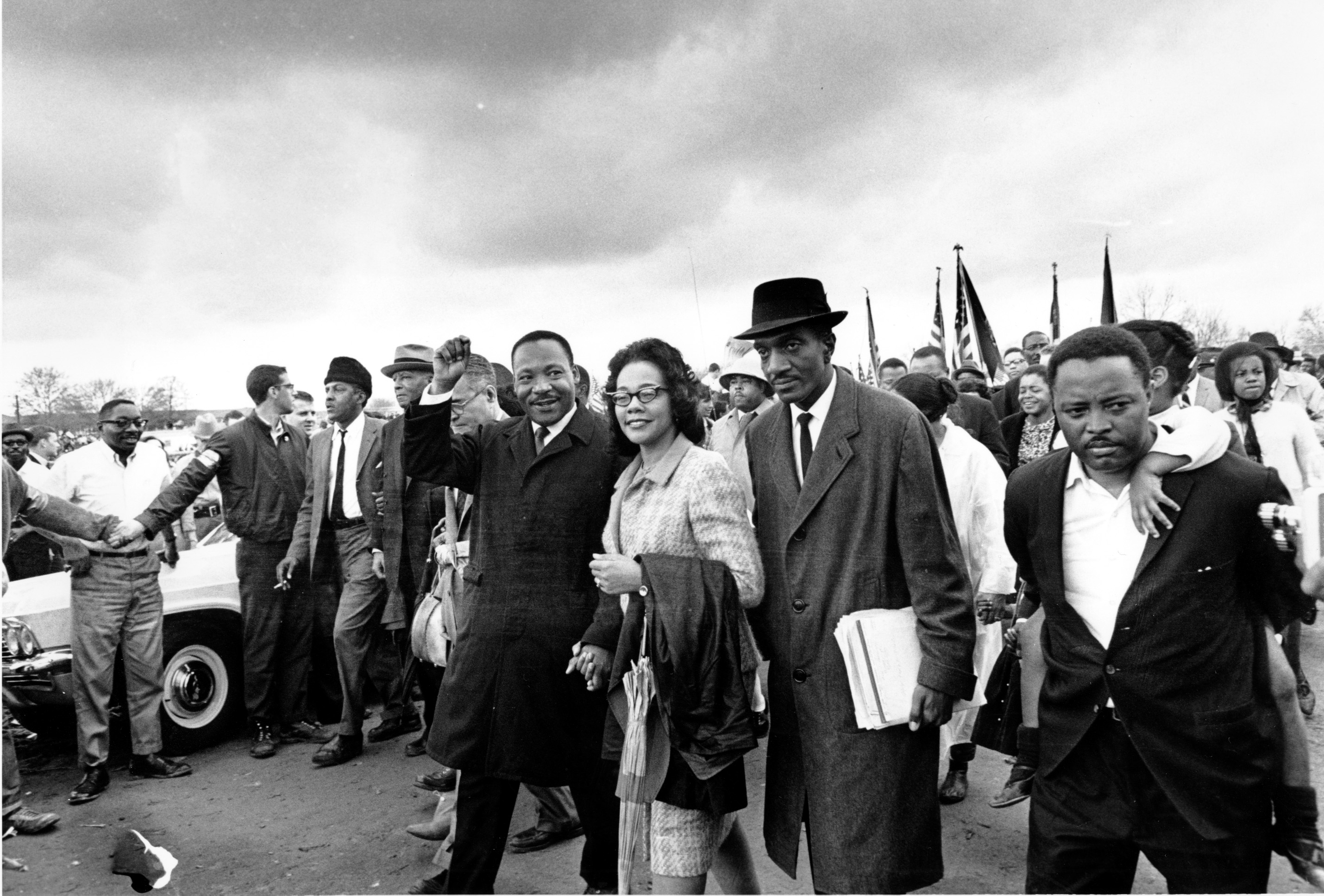 an overview of the board of education on the martin luther king jr high school gun incident Martin luther king jr day of service throughout my high school experience the emphasis on education has been in his family for generations.