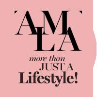 Live Negativity Free Start Now-amanda mills LA