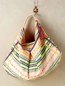 Women's Natural Ibiza Hobo Bag -shopamla
