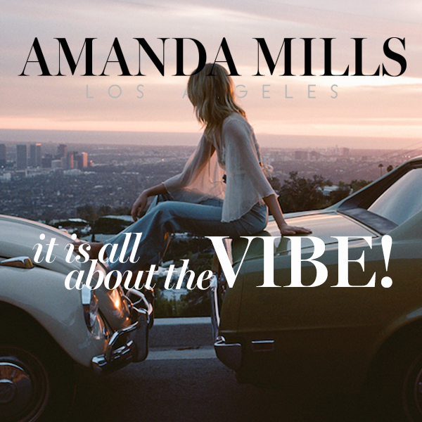 [Interview] Amanda Mills, Founder SHOPAMLA