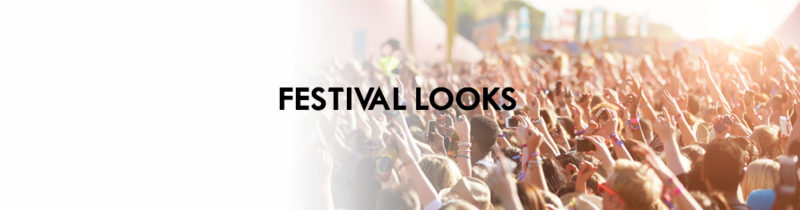 AMLA Festival Lookbook