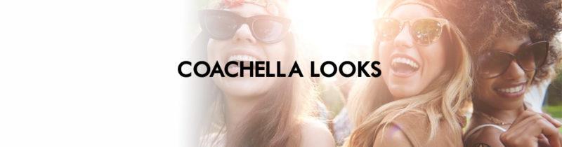 Amla Coachella Lookbook