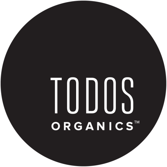 TODOS ORGANICS at shop amla