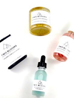 Happy Aroma Mist Lavender Room Spray