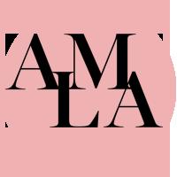 AMANDA MILLS L.A.