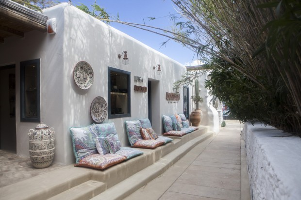 SHOPAMLA-CITY- GUIDE-Mykonos