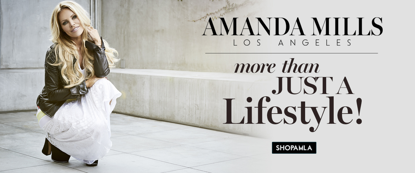 shop amla more than just a lifestyle