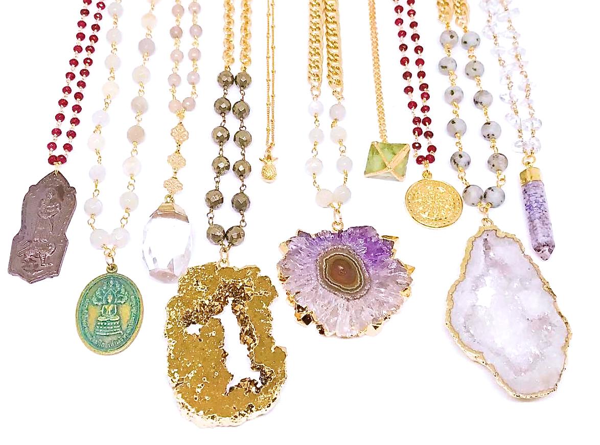 MeghanBo Designs Unique Handmade Treasures