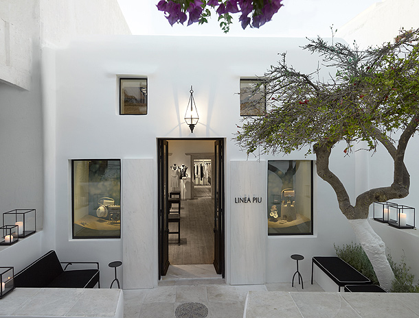 WHERE TO SHOP MYKONOS AMLA PRIORITIES