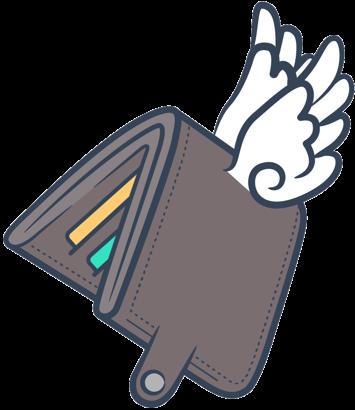 freelance design example