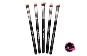 Sigmax® Precision Kit 5 Brushes