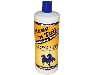 بلسم ذيل الحصان الأصلي - 946 مل