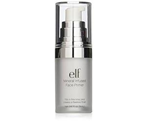 elf Studio mineral infused face primer, 047 Ounce