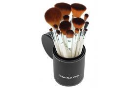 مجموعه فرش من كوستال Pearl Brush Set