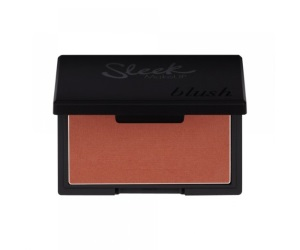 Sleek Make up Blush with Mirror (Shude 921)