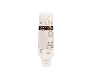 Ann Chery Caffeine Cream 120gr Bottle