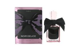 Noir Delice EDP 85 ML by Johan B for women
