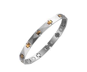 wristbanda
