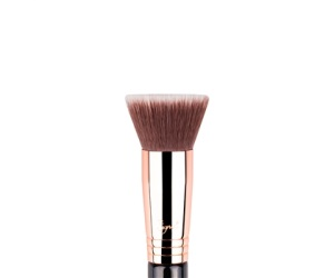 F80  Flat Kabuki™  Copper