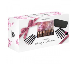 Beauty Collection– Glamour