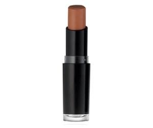 Wet N Wild Lipstick Bare It All 902C