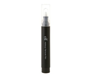 قلم مزيل الماكياج   elf Studio Makeup Remover pen