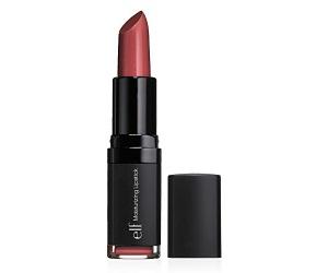 Elf Moisturizing Lipstick Ravishing Rose, 011