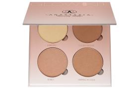 Anastasia Beverly Hills Glow Kit  That Glow