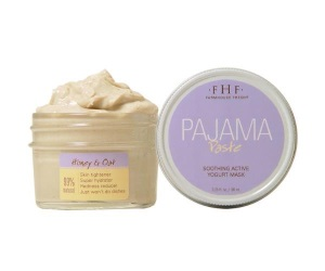 FarmHouse Fresh FarmHouse Fresh Pajama Paste Yogu