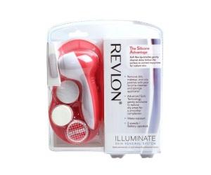 جهاز تنظيف الوجه من ريفلون Revlon RVSP3512 Advance