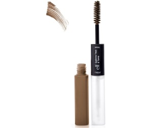 elf Eyebrow Treat and Tame, Dark, 034 Ounce