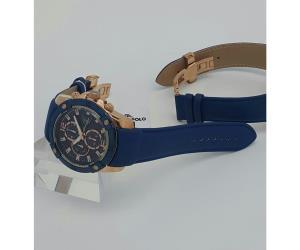 ساعة رسمية للرجال من ماركو بولو