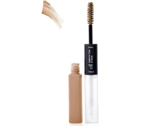 elf Eyebrow Treat and Tame, Medium, 034 Ounce