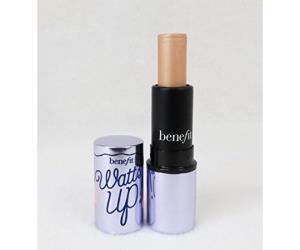 Benefit Cosmetics Watts Up Mini Size