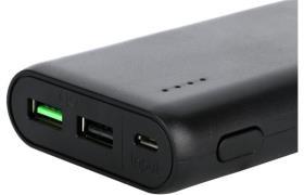Anker Power Core 20100mAh Black Offline V3