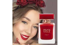 Delice Vole EDP 85ml for women