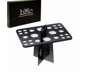 BMC 26 Mix Size Makeup Brush Holder Organizer Fold