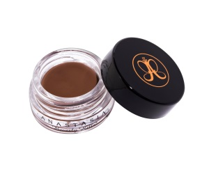 Dipbrow Pomade  Chocolate