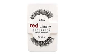 Red Cherry DW False Eyelashes