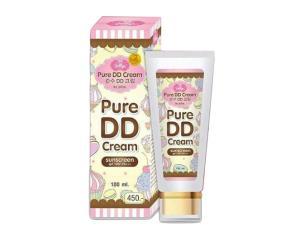 كريم بيور دي دي للتبييض الصحي pure dd cream jellys