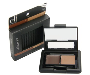 elf Eyebrow Kit, Medium