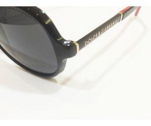 نظارة جولتشي اند غابانا DG6125F