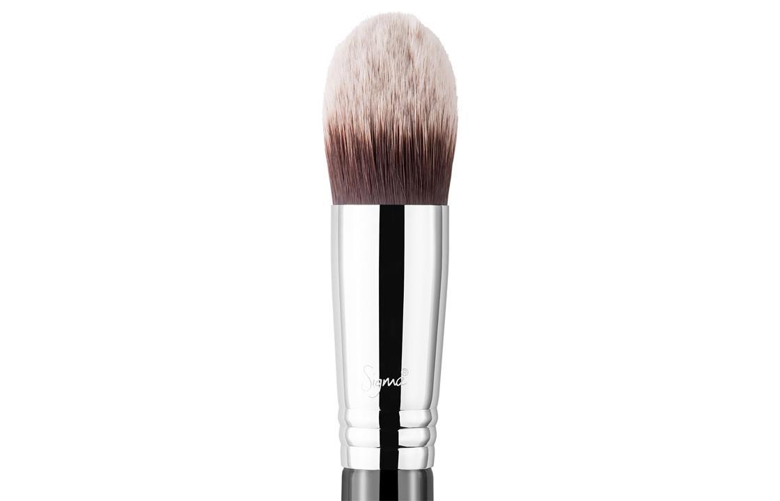 F86  Tapered Kabuki™ Brush